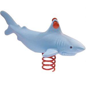 Shark Spring Rider