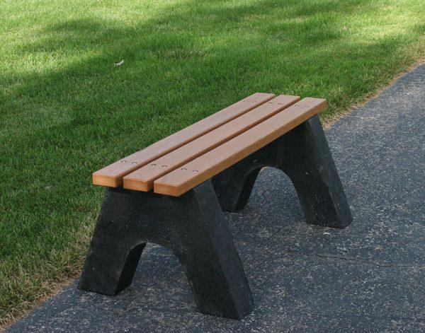 Sport Bench