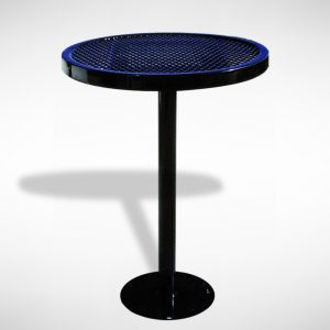 """30"""" Round Cafe Table"""
