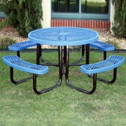 L Series Round Table