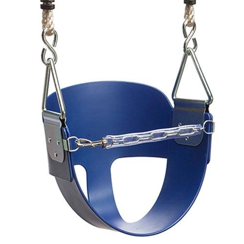 Toddler Safety Belt Seat