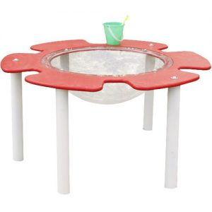 Tot Town Single Sand/Water Play Kit
