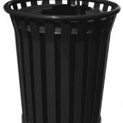 Wydman 36 Gallon Receptacle