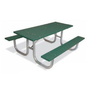 recycled picnic table recycled picnic tables recycled plastic
