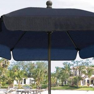 Garden Residential Umbrella