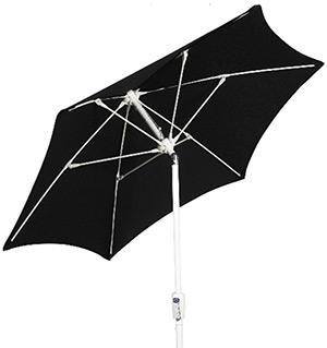 Patio Residential Umbrella