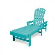 South Beach Chaise
