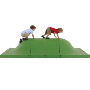 Snug Mound Play System Kit