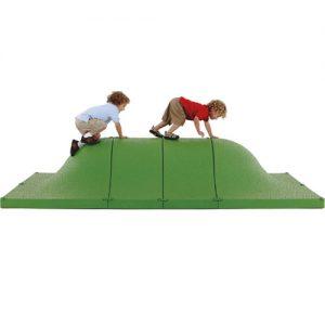 Snug Mound Play System Kit