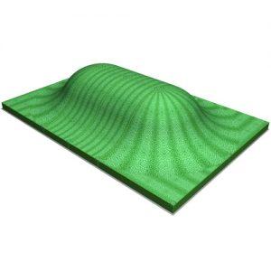 Snug Mound Play Systems