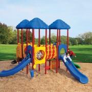 Cumberland Gap Play System