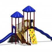 Big Horn Play System Playful