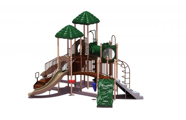 Clingman's Dome Play System Natural