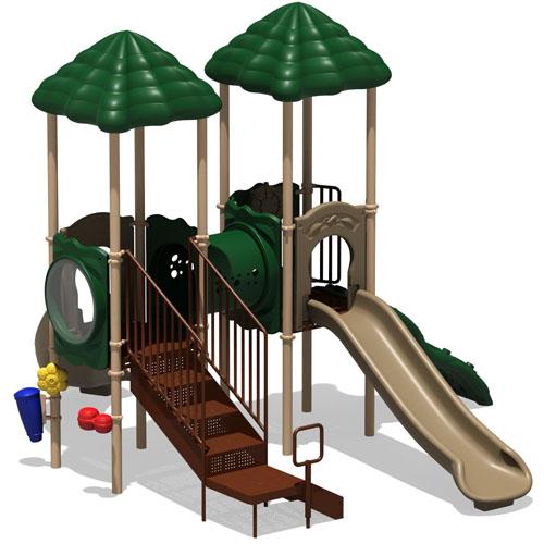 Signal Springs Playground System
