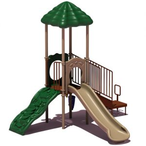 south fork playground systems