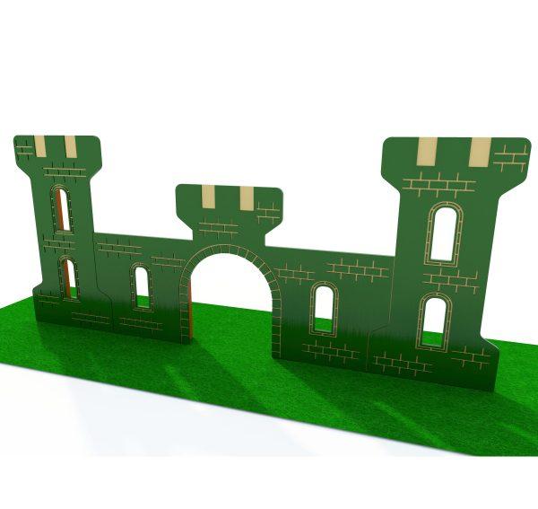 K9 Castle