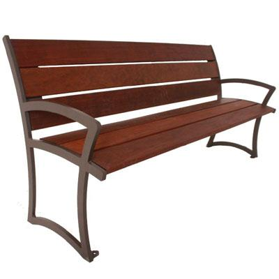 madison-bench-main