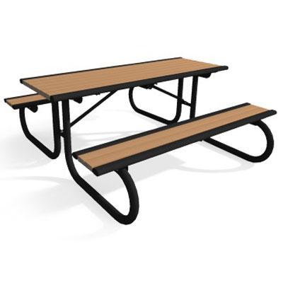 richmond-table