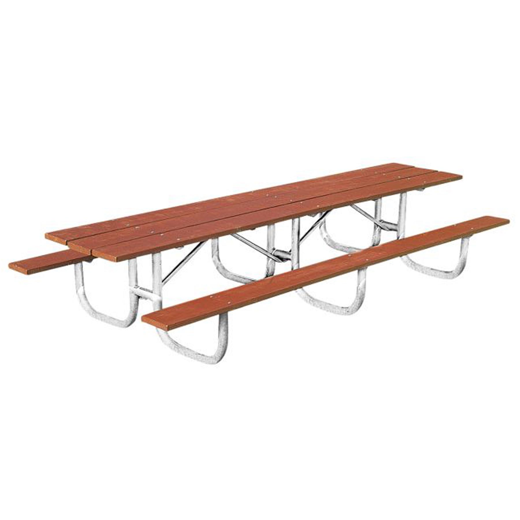 range wooden made outdoor from recycled table picnic cafe tables hand