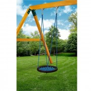 orbit swing outdoor
