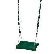 Stand-N-Swing kit