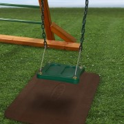 Stand-N-Swing outdoor