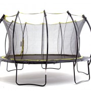 SkyBound Stratos Trampoline-12ft