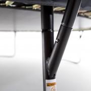 SkyBound Stratos Trampoline-15ft