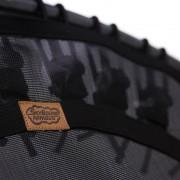 SkyBound Nimbus Rebound Trampoline