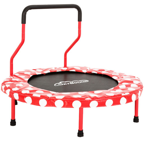 skybound-mini-4-trampoline