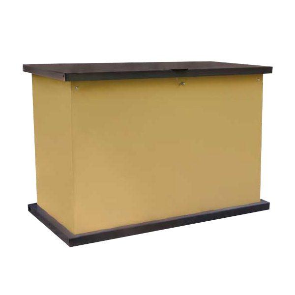 Kit Storage Container bin