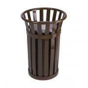 Oakley Ash Urn brown