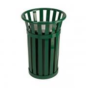 Oakley Ash Urn green
