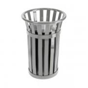 Oakley Ash Urn silver