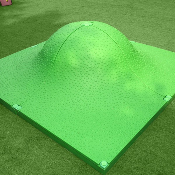 Mini Mound
