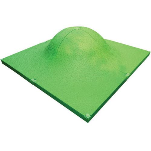 Snug Mini Mound Kit