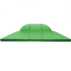 Snug Mini Mound Plus Play System