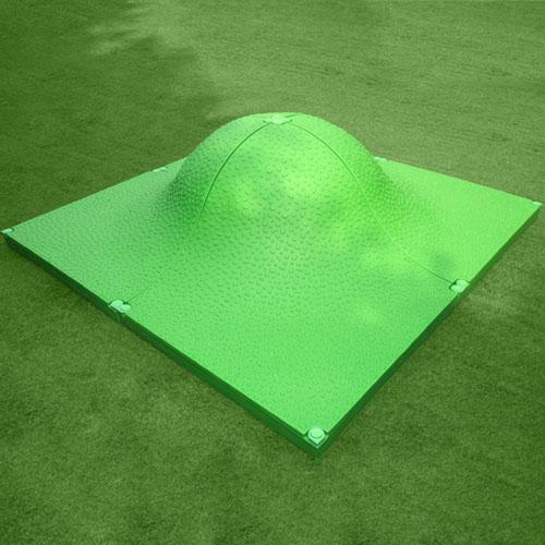 Snug Mini Mound