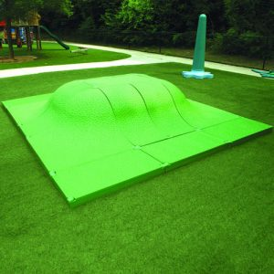 Snug Standard Plus Mound Play System
