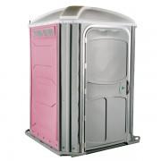 comfort-xl-portable-toilet-comfort xl portable toilet pink