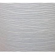 Impressions Stone 50 Gallon Rain Barrel texture
