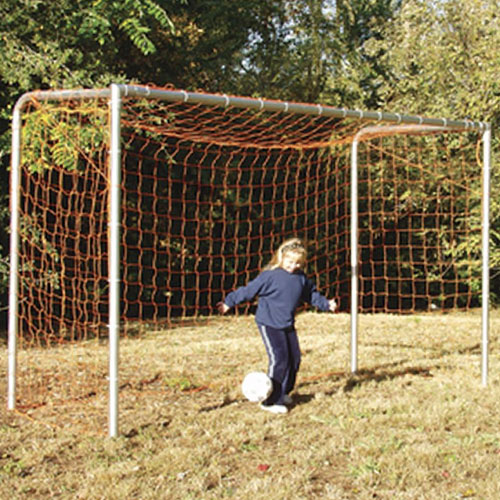 12ft Junior Soccer Goal