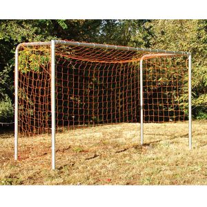 12ft Junior Soccer Goal Net
