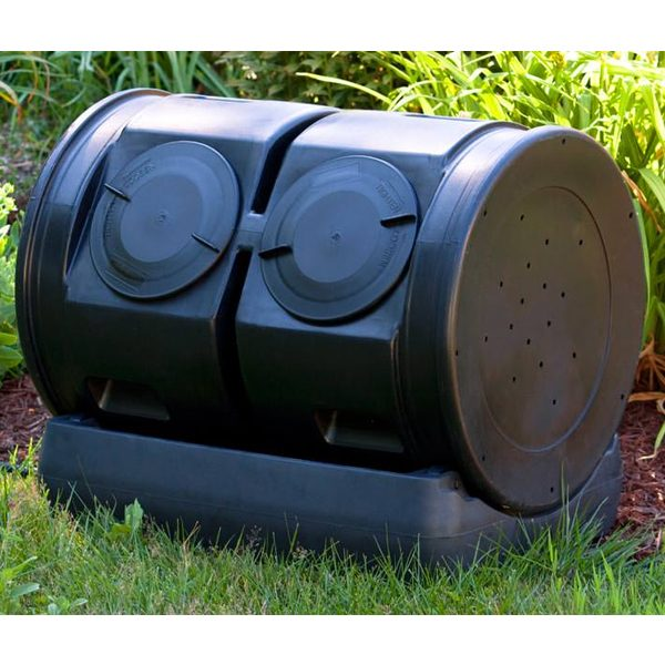 Compost Wizard Dueling Tumbler
