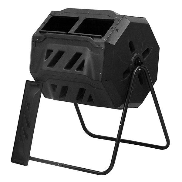 compost wizard eco tumbler compost wizard eco tumbler sliding cover