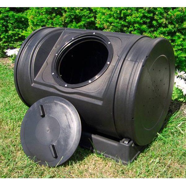 Compost Wizard Jr Recycle Bin