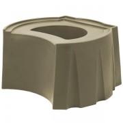 Rain Barrel Universal Stand khaki