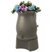Rain Barrel Urn Stand kit