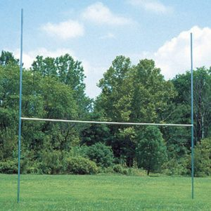 Standard Football Goal
