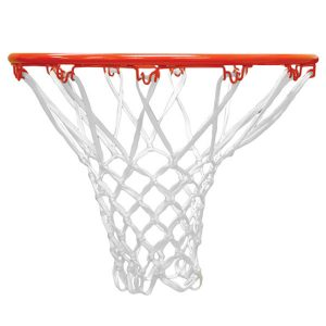 Anti-Whip Heavy Duty Nylon Net